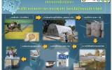 ก.วิทยาศาสตร์ฯ เตรียมแถลงผลสำเร็จการพัฒนาสร้างโรงสีข้าวชุมชน พลังงานแสงอาทิตย์