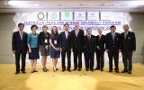 ออสเตรเลียเชื่อมั่นไทย ขยายความร่วมมือด้านการวิจัยและนวัตกรรม