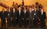 ก.วิทย์ฯ เป็นเจ้าภาพจัดประชุมร่วมกับประเทศอาเซียน  เร่งเดินหน้าแผน APASTI 2015-2025 ให้สมบูรณ์