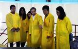 สทน. ลงนามความร่วมมือกับวินอะตอม เวียดนาม ร่วมวิจัยและสร้างมาตรการความปลอดภัยทางนิวเคลียร์