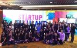 """ปิดฉากอย่างยิ่งใหญ่ งาน """"Startup Thailand 2016"""" โดยกระทรวงวิทย์ฯ มีผู้ร่วมเข้าชมงาน 35,000 คน"""