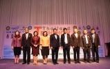 """สวทช. / ก.วิทย์ฯ บุกภาคใต้นำงานวิจัยใช้ได้จริง จัดงาน """"Thailand Tech Show ภูมิภาค ครั้งที่ 1/2559 จังหวัดสงขลา"""" เพื่อ SMEs และผู้สนใจต่อยอดธุรกิจสร้างรายได้"""