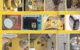 ปส.แนะนำข้อควรปฏิบัติเมื่อพบวัตถุต้องสงสัยทางรังสี หรือสารเคมีอันตราย