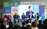 """กระทรวงวิทย์ ผนึก ก.ไอซีที จัดงานใหญ่ """"Startup Thailand & Digital Thailand"""" บุก 3 หัวเมืองใหญ่"""
