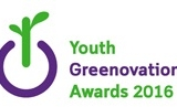 เชิญชวนเยาวชนประกวดนวัตกรรมสีเขียว ประจำปี 2559