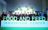 ไบโอเทค สวทช. เปิดศูนย์นวัตกรรมอาหารและอาหารสัตว์ ช่วยยกระดับความสามารถผู้ประกอบการในการแข่งขันทางธุรกิจ