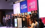 """ความสำเร็จ """"Startup Thailand 2016"""" พร้อมลุยระดับภูมิภาค"""