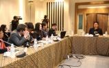ก.วิทย์ฯ จัดประชุมดันมหาลัยทั่วประเทศเป็น