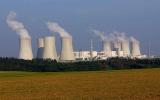 สนช. ผ่านวาระ ๓ ร่าง พ.ร.บ.พลังงานนิวเคลียร์เพื่อสันติ พ.ศ. .... ๑๔๔ ต่อ ๑ งดออกเสียง ๕ เตรียมประกาศใช้เป็นกฎหมาย