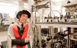 นักมาตร มว. ร่วมสร้างเครือข่ายอัจฉริยะระดับโลก ณ เมืองลินเดา เยอรมนี
