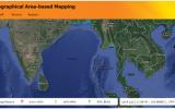 """ก.วิทย์ฯ จัดประชุม """"G-map : ระบบฐานข้อมูลเชิงภูมิศาสตร์"""" ติดตามผลการพัฒนาพื้นที่จังหวัดด้วย วทน."""