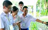 อพวช. ร่วมกับหน่วยงานคุ้มครองสิ่งแวดล้อมไต้หวันและสหรัฐฯ  ชวนเยาวชนไทยสำรวจมลภาวะทางอากาศในรูปแบบวิทยาศาสตร์ภาคพลเมืองเป็นครั้งแรกในประเทศไทย