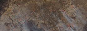 การติดตามการเกิดไฟป่ารายวันด้วยข้อมูลภาพถ่ายดาวเทียม Suomi NPP