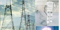 ไฟฟ้า การค้นพบที่เปลี่ยนโฉมหน้าของศตวรรษที่ 20