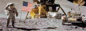 NASA ตกอยู่ในสภาวะขาดแคลนนักบินอวกาศ