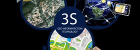 ความหมายของเทคโนโลยีภูมิสารสนเทศ (Geo-information technology)