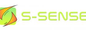 เอสเซนส์ (S-Sense: Social Sensing)