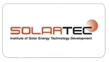 ทุนอุดหนุนการวิจัยแก่หน่วยงานเครือข่ายทั้ง สถาบันการศึกษาและ หน่วยงานที่เกี่ยวข้องของประเทศไทย เพื่อร่วมวิจัยพัฒนาด้านเทคโนโลยีพลังงานแสงอาทิตย์.
